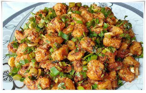 yemek oktay usta meze tarifleri 5 bulgur k 246 fteli salata tarifi oktay usta yapılışı en kolay