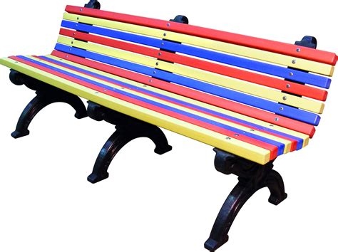 coloured garden benches playground markings safety surfaces leeds bradford
