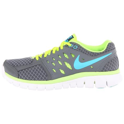 nike shoes athletic nike women s flex 2013 run sneakers athletic shoes