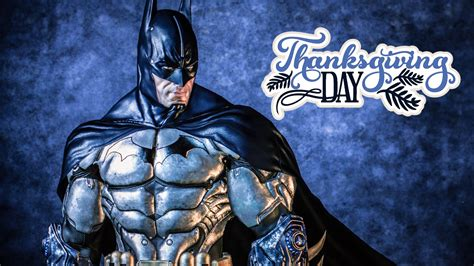 batman thanksgiving wallpaper hd wallpapers free download find awesome wallpapers