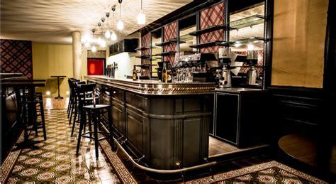 Comptoir De Restaurant by Comptoir Bar Restaurant Aw75 Jornalagora