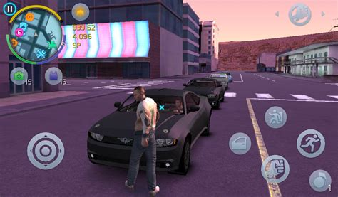download game gangstar vegas mod android gangstar vegas mod mega mod android gioco mod