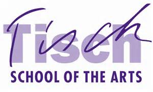 nyu tisch nyu s tisch school of the arts pledges support for the 1st