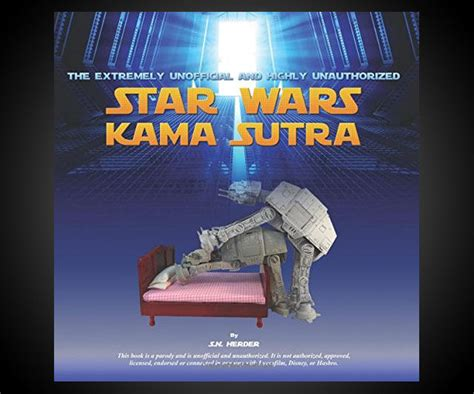 kamsutra book in pictures intimate intergalactic books book