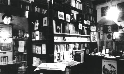 libreria colonnese libreria editrice colonnese colonnese