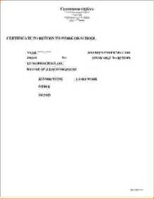 10 dr excuse templateagenda template sample agenda