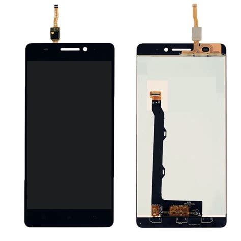 Lcd Lenovo A7000 lenovo a7000 lcd display touch screen digitizer assembly