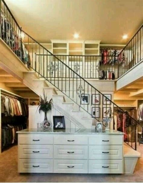 Coolest Closets by The Best Closet Awesome Rooms