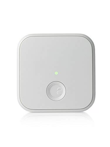 august connect wi fi bridge home garden household
