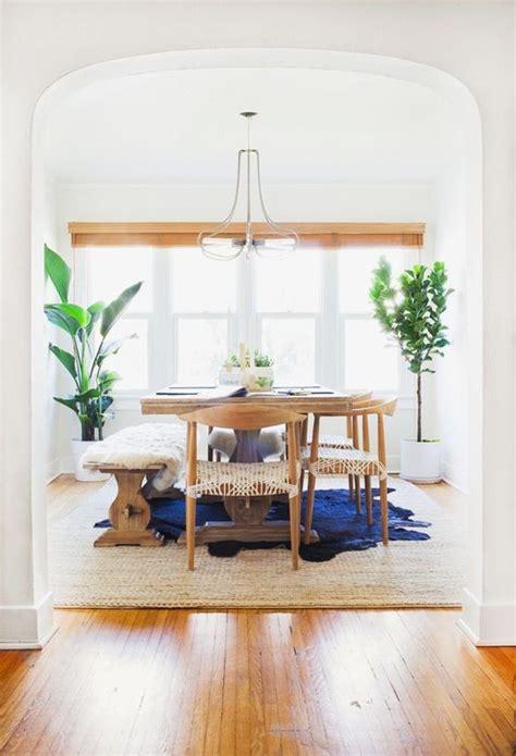 decorar fachadas con plantas ideas decorar comedor plantas 23 decoracion de
