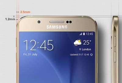 Harga Samsung S6 Turun spesifikasi harga samsung galaxy a8 percuma