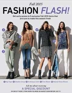 cabi clothes cabi outlet prices 1000 images about cabi fall 2015 on pinterest fall