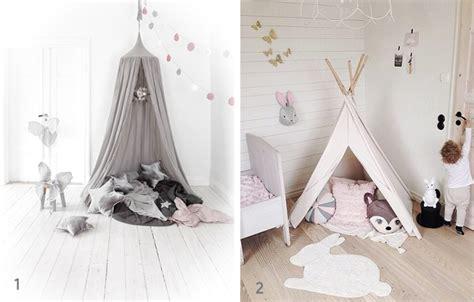 meraviglioso Tende Da Cameretta Per Bambini #1: tee-pee-1-e1430386231146.png
