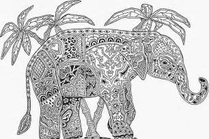 animal mandala coloring pages free printable animal mandala coloring pages free printable coloring home