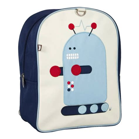 Dante Beatrix Lunch Box Katarina backpacks and lunch boxes and monograms oh my cool picks