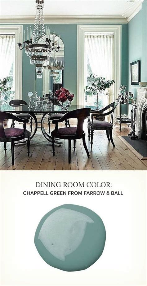 best paint colors for dining rooms 17 best ideas about dining room paint on dining room colors dining room paint