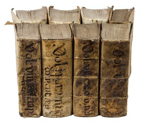 libreria averroes aristoteles omnia quae extant opera quartum octavum