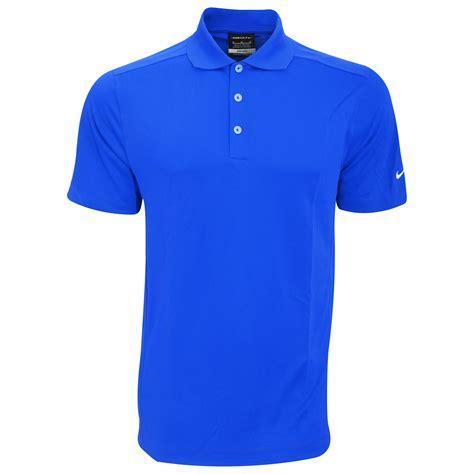 mens sleeve knit polo shirts nike golf mens smu plain solid knit sleeve polo
