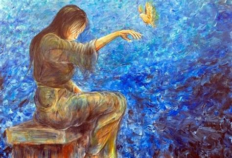 shamanic soul remembering healing  wounded souls