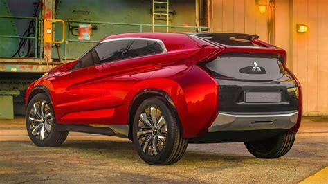mitsubishi concept xr phev mitsubishi xr phev concept autos actual m 233 xico