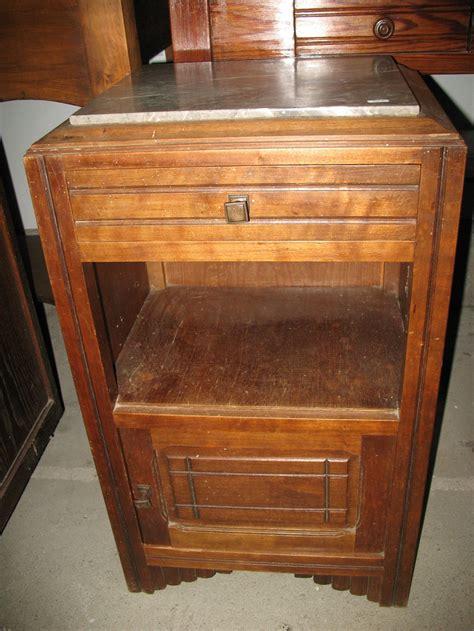 meuble cuisine 馥 50 meuble cuisine annee 50 28 images meuble cuisine 233