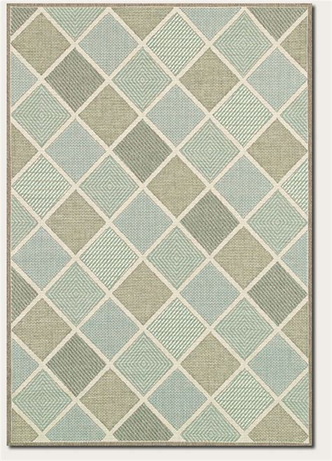 weather resistant rugs outdoor rugs for sale weather resistant rugs patio area rugs