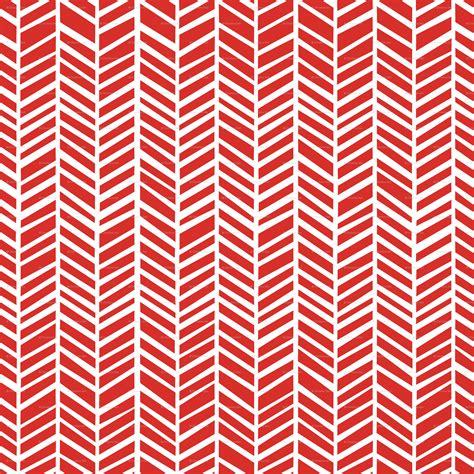 pattern lookup herringbone pattern google search fabrics pinterest