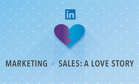 the ultimate selling story cut through the marketing clutter forge a powerful bond with your market and set up the sale using the s journey of story selling books infographic ideas 187 linkedin infographic 2015 best free