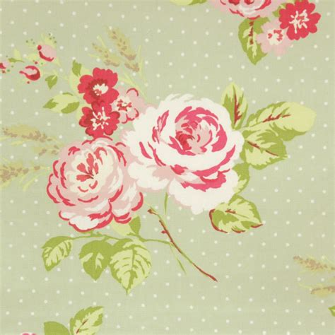 shabby chic table cloths shabby chic oilcloth tablecloths for sale