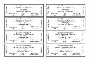 banquet ticket template ticket template 19 documents in pdf psd