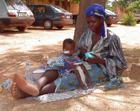 banca popolare di sondrio seregno gsa09tg gsa gruppo solidariet 224 africa volontariato