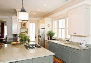 Houzz White Kitchen Cabinets by White Kitchen Cabinets Shaker Door Style Cliqstudios