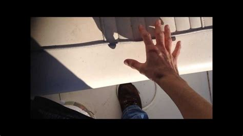 how to sew vinyl boat seats sewing vinyl boat seats brokeasshome