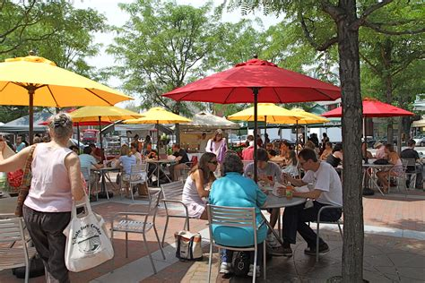 restaurants with outdoor seating nj outdoor dining in princeton princeton found