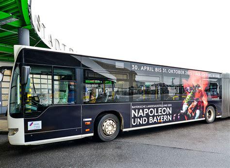 Aufkleber Drucken Ingolstadt by Referenzen Fahrzeugbeschriftung Heindl Druck Werbung Gmbh