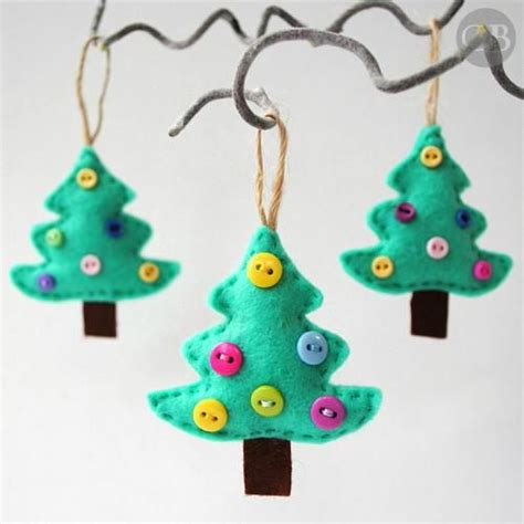sorelle handcrafted christmas bulbs 1000 ideas about ornaments handmade on ornaments ornament and