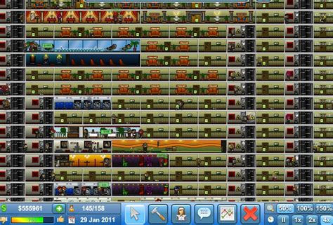 theme hotel like games theme hotel darmowe gry do pobrania victory games