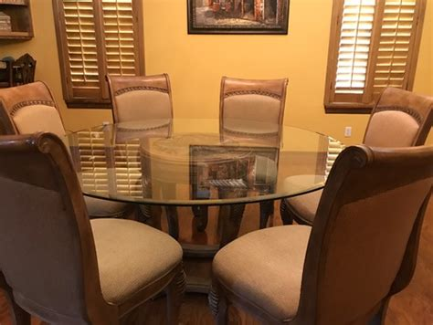 Fabric Ideas For Dining Room Chairs Dining Room Chair Fabric Ideas Floors Doors Interior Design