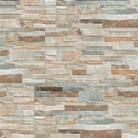 finte pietre per interni pietra per pareti soggiorno con muro in pietra fresh in
