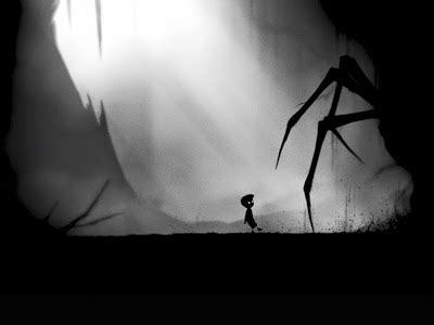 Limbo And Beloved limbo v 1 9 apk for free android apps