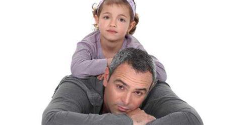 una nueva hija y papa xx bienvenido a mi blog el poderoso efecto de las hijas