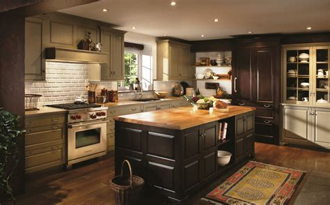 orleans kitchen island the orleans kitchen island photo 8 kitchen ideas