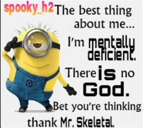 Ironic Minion Memes - cancer minions know your meme