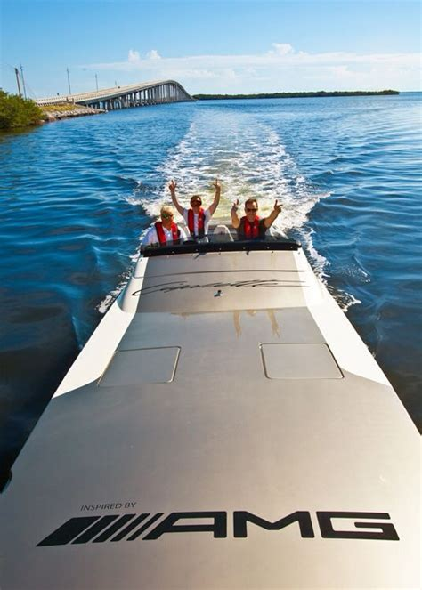 miami vice go fast boat 78 best images about boat go fast on pinterest miami