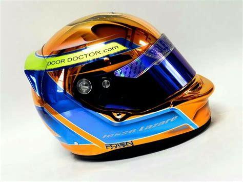 helmet design job 226 best images about helmets on pinterest monaco