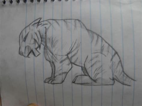 imagenes de te extraño viejo te ense 241 o a dibujar un tigre super facil pasate viejo