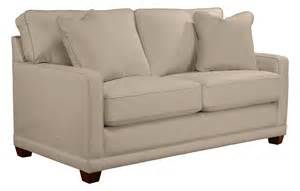 kennedy premier supreme comfort sleep sofa