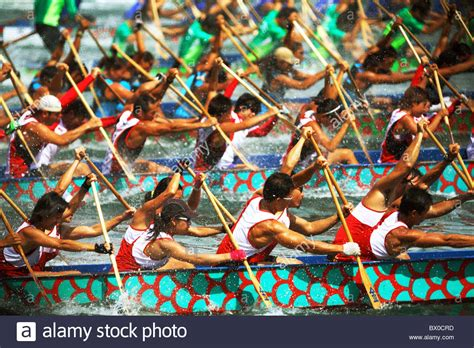 dragon boat festival in china china dragon boat festival www imgkid the image
