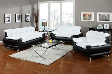 modern sofa sets set living  living room sofa sets modern living room furniture sets new york