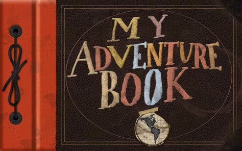 s adventures books nayh s diy my adventure book